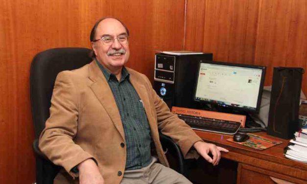 Historiador Julio Pinto: El fallo de La Haya no cicatriza la herida abierta entre Chile y Bolivia