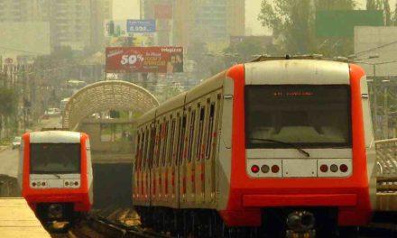 Vecinos expulsados por las inmobiliarias: la otra cara de la llegada del Metro