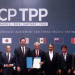 TPP-11: los argumentos que marcaron el rechazo en la comisión de Agricultura