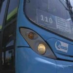 Trabajadores de Alsacia denuncian irregularidades en su traspaso a Express