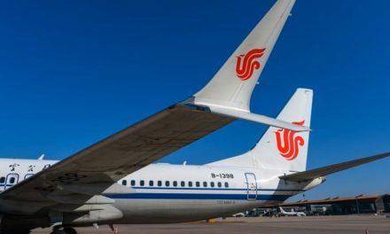 Seguridad del Boeing 737 MAX cuestionada tras dos tragedias aéreas