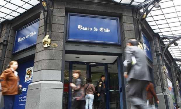 Corte Suprema obliga a bancos a responder por fraudes informáticos