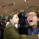 Ganan las transnacionales: Cámara aprueba el TPP-11 y deja libre el camino para su ratificación