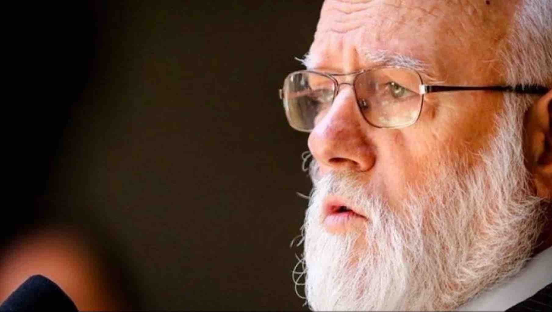 Celestino Aós viaja al Vaticano y descarta pedir informe Scicluna