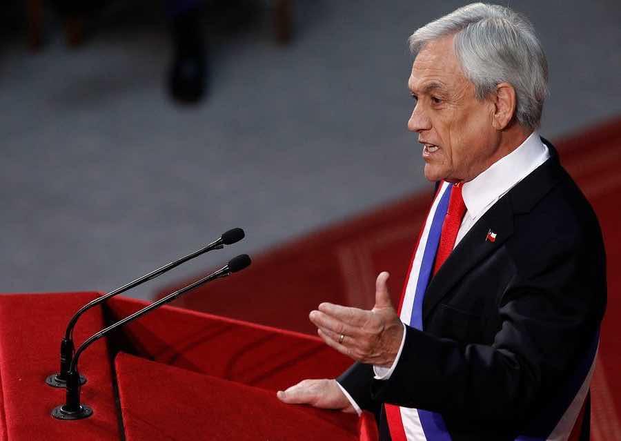 Cuenta Pública 2019: Más recuentos que anuncios