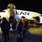 Copa América 2019: Selección chilena se instala en Brasil