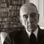 Fallece el escritor Armando Uribe a los 86 años de edad