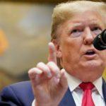 Comienza juicio político contra Trump: será juzgado por abuso de poder en el caso ucraniano