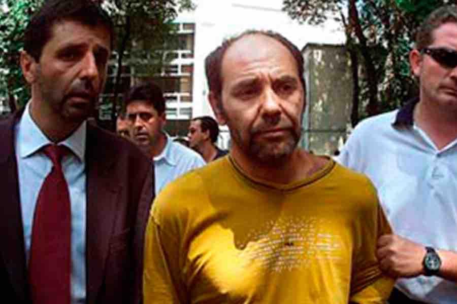 Abogados brasileños del 'Comandante Ramiro' denuncian incumplimiento de los compromisos de extradición